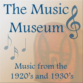 The Music Museum