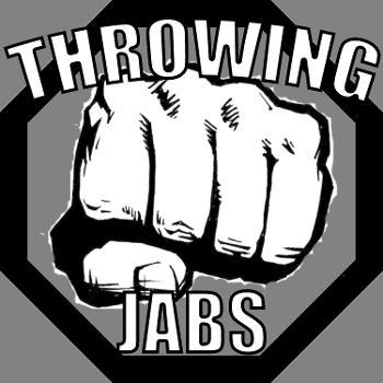 Throwing Jabs
