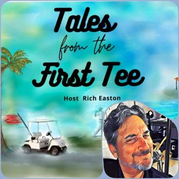 Tales from the First Tee