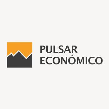 Pulsar Económico