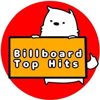 Billboard Top Hits