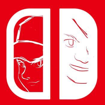 Nintendo Switchup