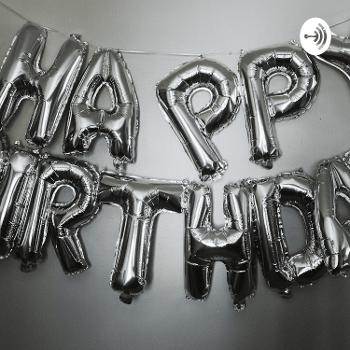 Birthday RV