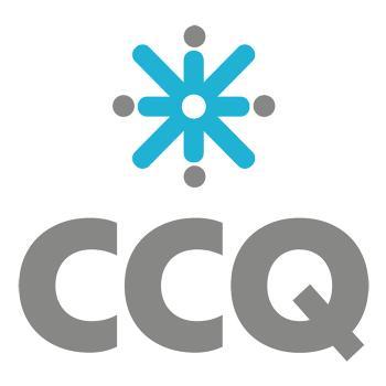 CCQ stundin