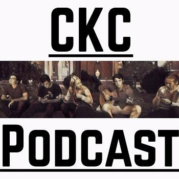 The CKC Podcast