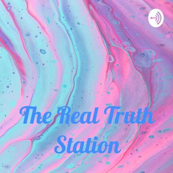 The Real Truth Station