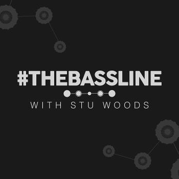 #TheBassline On Alive 107.3fm