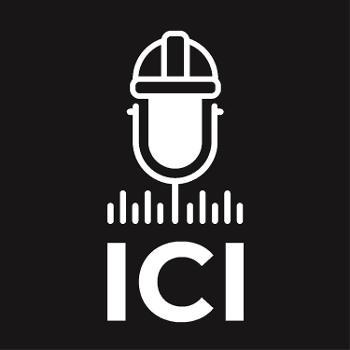 ICI Digs Deep