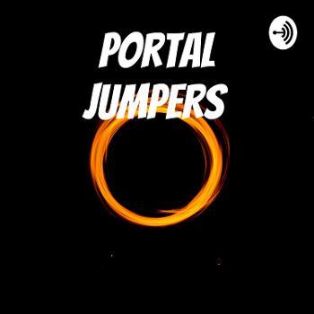 portal jumpers