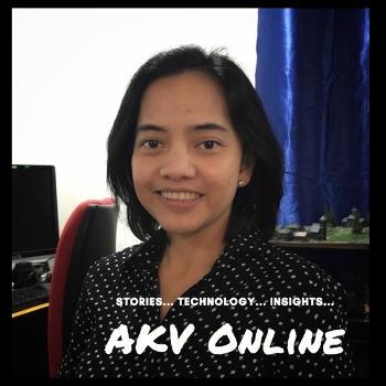 AKV Online