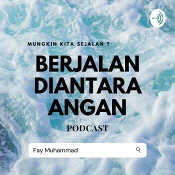 BEDA Podcast