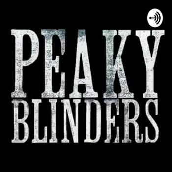 """Mas Quem São Os """"Malditos"""" Peaky Blinders?"""