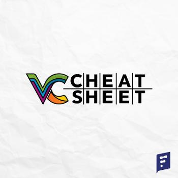 VC Cheat Sheet - Super Simple Investment Insights