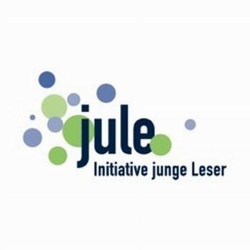julecast - Ein Podcast über Zeitungen und junge Zielgruppen