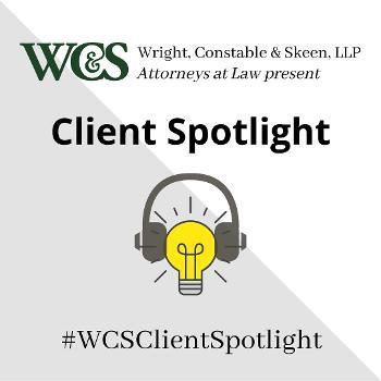 WCS Client Spotlight