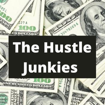 The Hustle Junkies