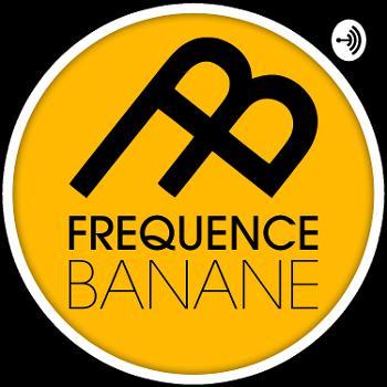 L'émission qui n'a pas de nom mais qui parle de cul - Fréquence Banane