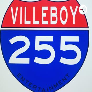 Villeboy Entertainment Podcast