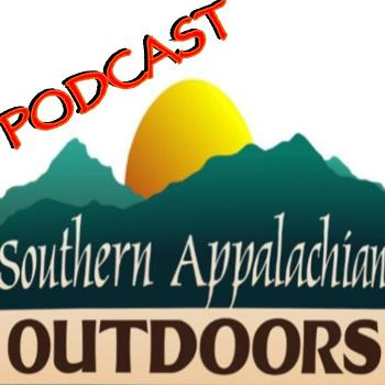 Southern Appalachian Outdoors Podcast
