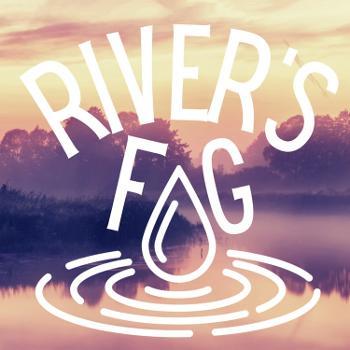 River's Fog