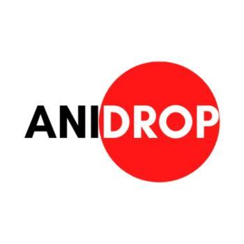 ANIDROP