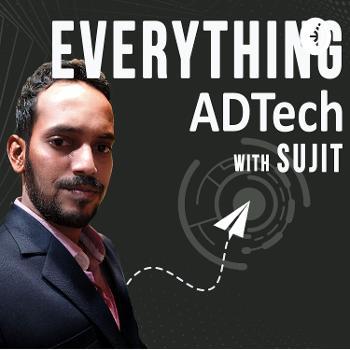 Everyting_ADTech