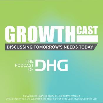 DHG GrowthCast