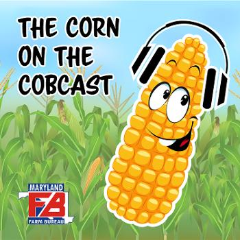 The Corn on the CobCast