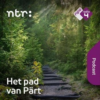 Het pad van Pärt