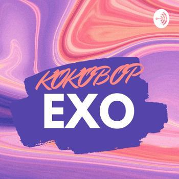 K-Pop Klub