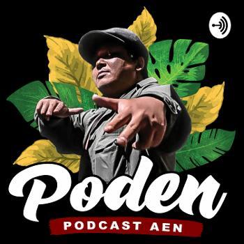 PODEN (Podcast Aen)