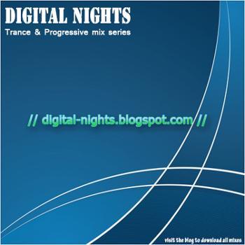 Digital Nights
