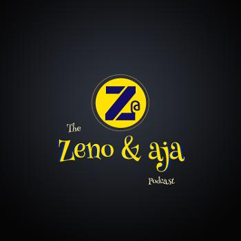 Zeno & aja ????????????