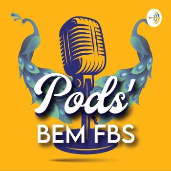 Pod's BEM FBS
