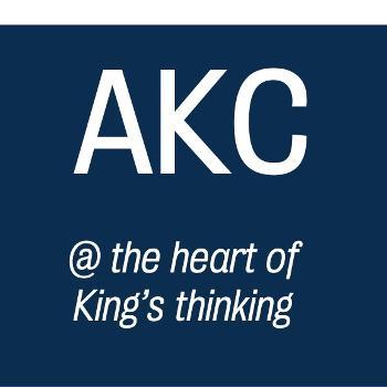 AKC Podcast