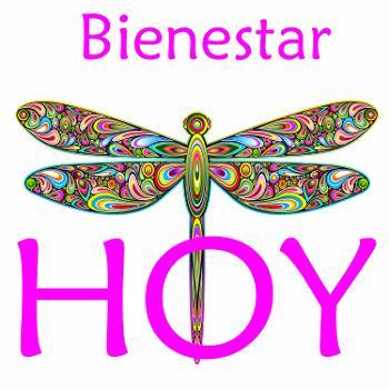 Bienestar HOY podcast