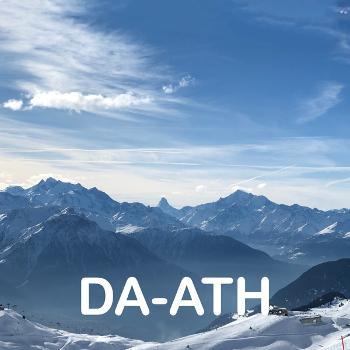 Handelingen studie - Da-ath