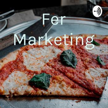 Fer Marketing