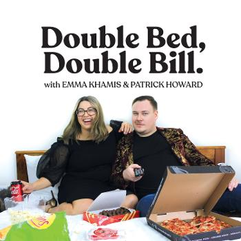 Double Bed Double Bill