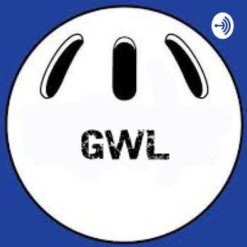 GWL Podcast