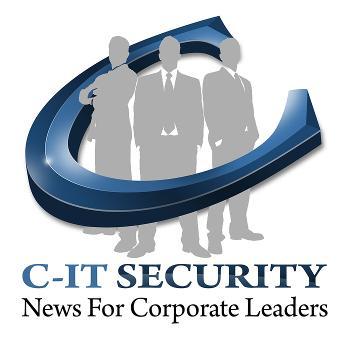C-IT Security Podcast
