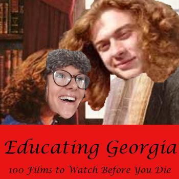 Educating Georgia - 100 Films