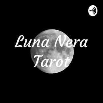 Luna Nera Tarot