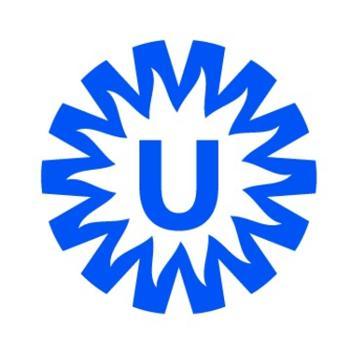 De UMC Utrecht podcast