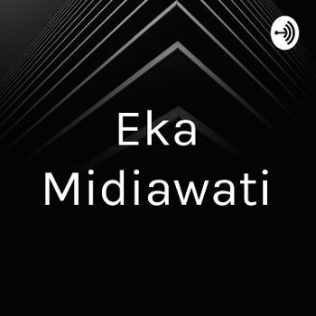 Eka Midiawati