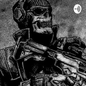 SWATKOMMANDO's Podcast