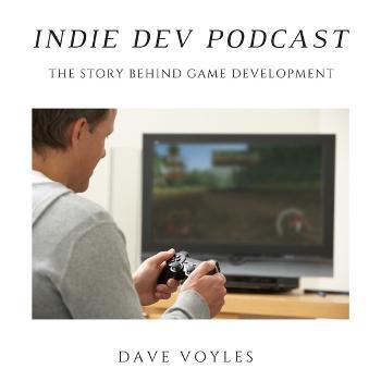 Indie Dev Podcast