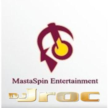 Jroc Live Mixshow