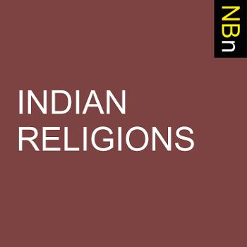 New Books in Indian Religions