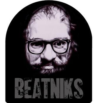Beatniks Mag